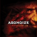 Purchase Agonoize MP3