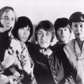 Purchase Buffalo Springfield MP3