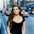 Purchase Gretchen Wilson MP3