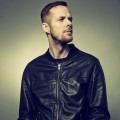Purchase Adam Beyer MP3