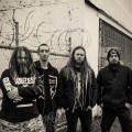 Purchase Soulfly MP3