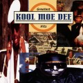 Purchase Kool Moe Dee MP3