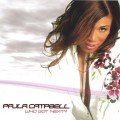 Purchase Paula Campbell MP3