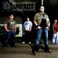 Purchase Da Impact MP3