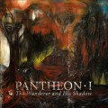 Purchase Pantheon I MP3