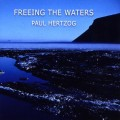 Purchase Paul Hertzog MP3