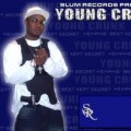 Purchase Young Crunk MP3