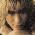 Purchase Kevin Ayers MP3