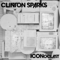 Purchase Clinton Sparks MP3