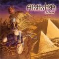 Purchase Apollo Ra MP3