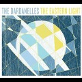 Purchase Dardanelles MP3