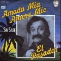 Purchase El Pasador MP3