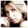Purchase Maarja MP3