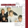 Purchase Dave Dee, Dozy, Beaky, Mick & Tich MP3