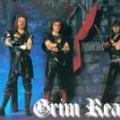 Purchase Grim Reaper MP3