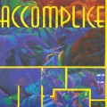 Purchase Accomplice MP3