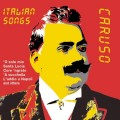 Purchase Enrico Caruso MP3