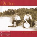 Purchase Quilty MP3