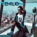 Purchase Emilio MP3