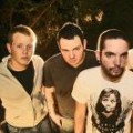 Purchase A Day To Remember MP3