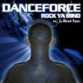 Purchase Danceforce MP3