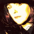 Purchase Maggie Reilly MP3