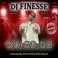 Purchase Dj Finesse MP3