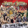 Purchase Vains of Jenna MP3