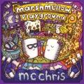 Purchase MC Chris MP3