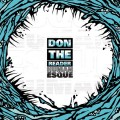 Purchase Don The Reader MP3