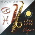 Purchase Moonjam MP3