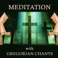 Purchase Gregorian Chants MP3