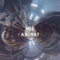Purchase Akurat MP3
