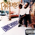 Purchase Paperboy MP3
