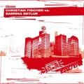 Purchase Sabrina Setlur MP3