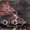 Purchase God Module MP3