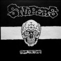 Purchase Snipers MP3
