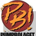 Purchase Pumpbolaget MP3