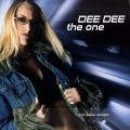 Purchase Dee Dee MP3