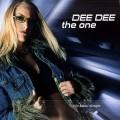 Purchase Dee Dee MP3