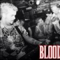 Purchase Blood For Blood MP3