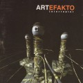 Purchase Artefakto MP3