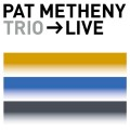 Purchase Pat Metheny Trio MP3