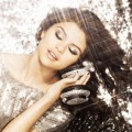 Purchase Selena Gomez MP3