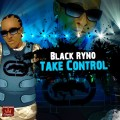 Purchase Black Ryno MP3