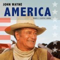 Purchase John Wayne MP3