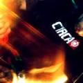 Purchase Franco Cinelli MP3