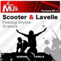 Purchase Scooter & Lavelle MP3