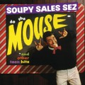 Purchase Soupy Sales MP3