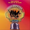 Purchase Ohio Express MP3